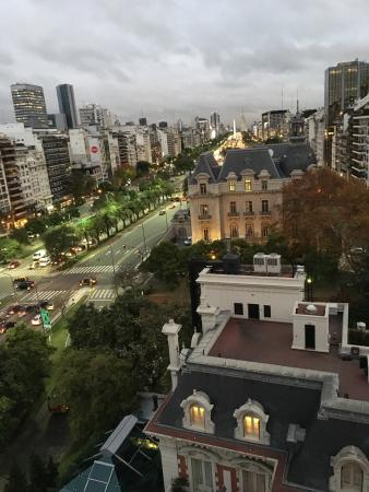 Four Seasons Hotel Buenos Aires: photo2.jpg