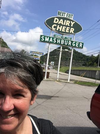 Dairy Cheer: photo0.jpg