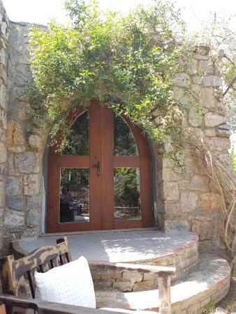 Antik Zeytin Hotel & Art Foto