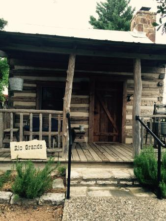 Cotton Gin Village: photo1.jpg