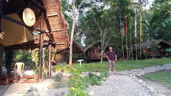 Nameri Eco Camp: 20160531_172537_large.jpg