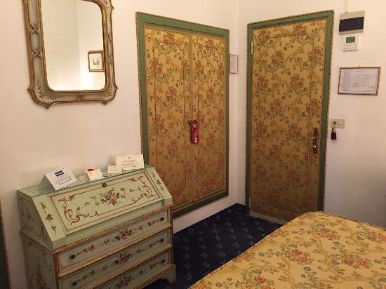 Giorgione Hotel: photo7.jpg