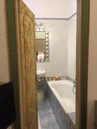 Giorgione Hotel: photo8.jpg