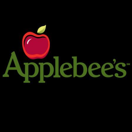 Applebee's Restaurant : Applebee's logo
