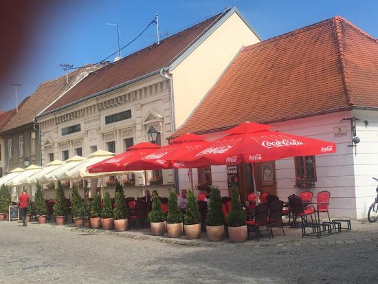 Ilok, Croatie : photo5.jpg