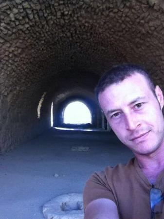 Karak, Jordan: photo1.jpg