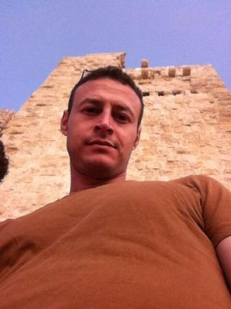 Karak, Jordan: photo2.jpg