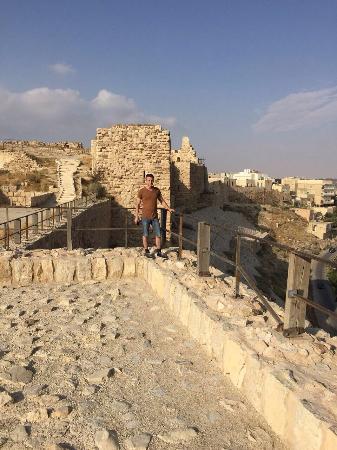 Karak, Jordan: photo3.jpg