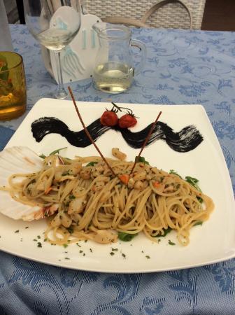 Il Calamaro