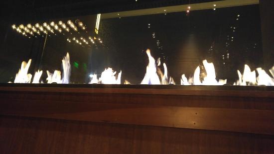 Woodfire Grille at Diamond Jo Casino: 0602162135_large.jpg