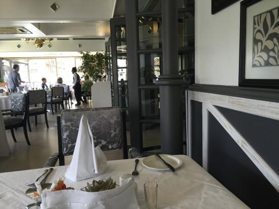 Meikles Hotel: photo6.jpg