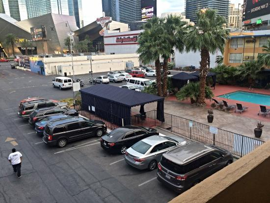 Travelodge Las Vegas Center Strip: photo7.jpg