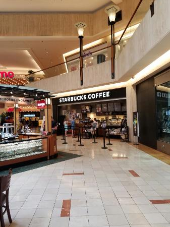 Starbucks 53 Of 99 Restaurants In Northbrook