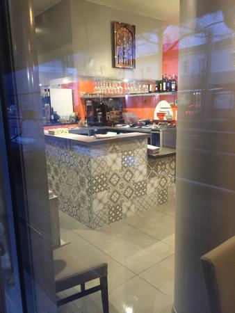 Restaurant le familial valence omd men om restauranger - Restaurant chinois portes les valence ...
