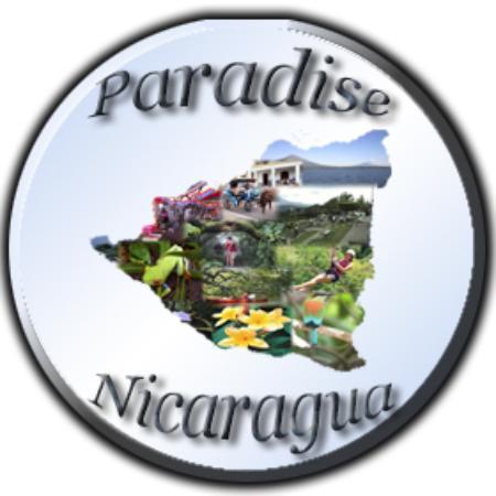 Granada, Nicarágua: Paradise Nicaragua