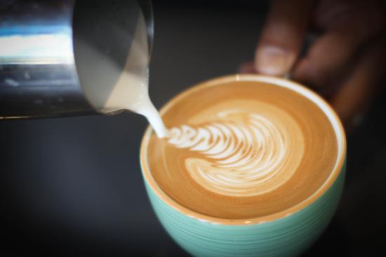 izzo delonghi espresso machine reviews