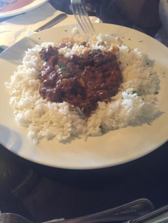 Finin's Restaurant: photo2.jpg