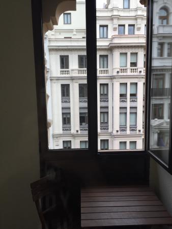 Hostal Felipe V: photo2.jpg