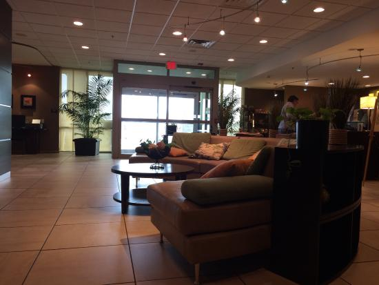 Holiday Inn Bloomington: photo2.jpg