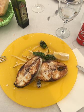Restaurante Gloria Photo