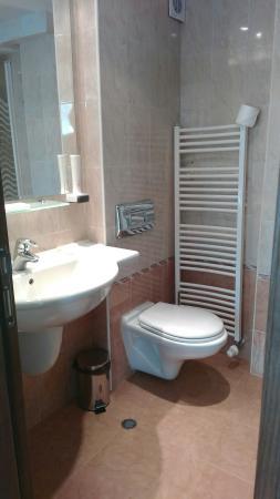Forum Hotel : IMG_20160602_171551_large.jpg