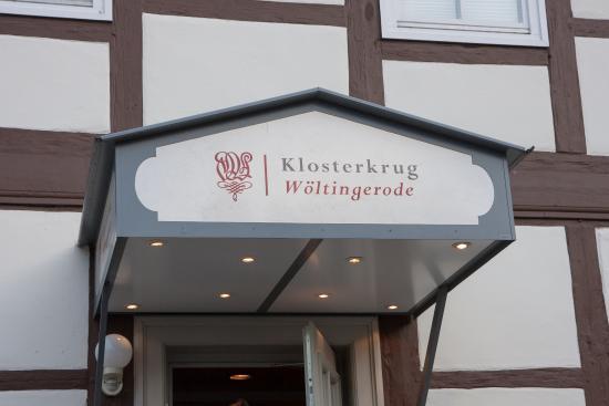 Vienenburg照片