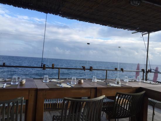 Genova nervi i nuovi bagni medusa ebay