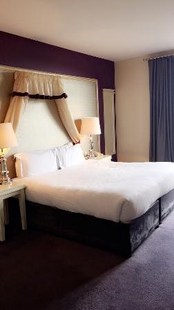 Hotel Kilkenny: photo0.jpg