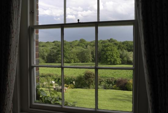 Sissinghurst Castle Farmhouse: photo1.jpg