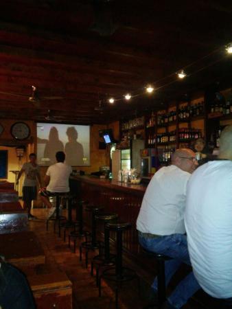 Cerveceria - Enroque Tenerife