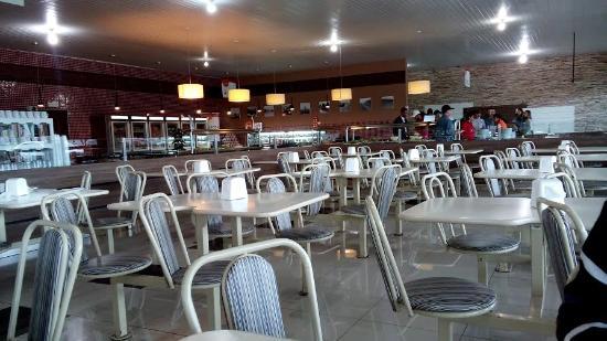 Restaurante Merlo