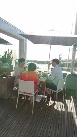 Royal Antibes Hotel, Residence, Beach & Spa: DSC_9710_large.jpg