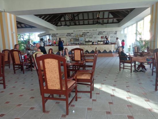 Habitat Furniture Co Ltd