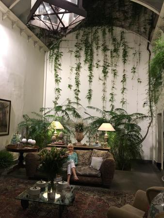 Terrazza Marziale, Sorrento - Restaurant Reviews, Phone Number ...