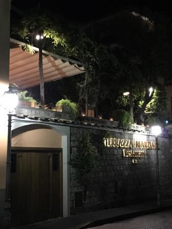 Terrazza Marziale: photo1.jpg