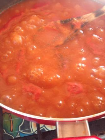 Patio Mexica Cooking School : photo0.jpg