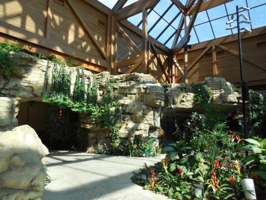 Little River Casino Resort รูปภาพ