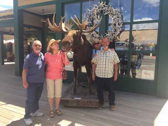 Wyoming Inn of Jackson Hole: photo2.jpg