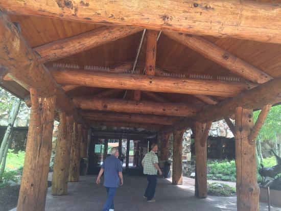 Wyoming Inn of Jackson Hole: photo3.jpg