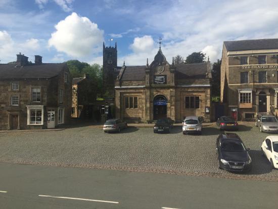 The Crewe & Harpur: photo7.jpg