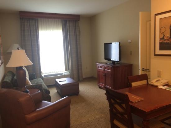 Hampton Inn Denver - Southwest/Lakewood: photo0.jpg