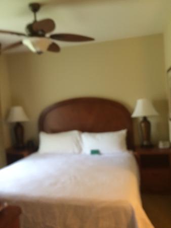 Hampton Inn Denver - Southwest/Lakewood: photo2.jpg