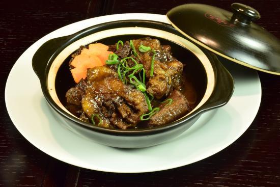 imagen Cocina asiática Yien en Illescas