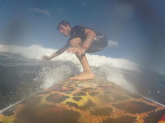 Paia, Havai: photo0.jpg