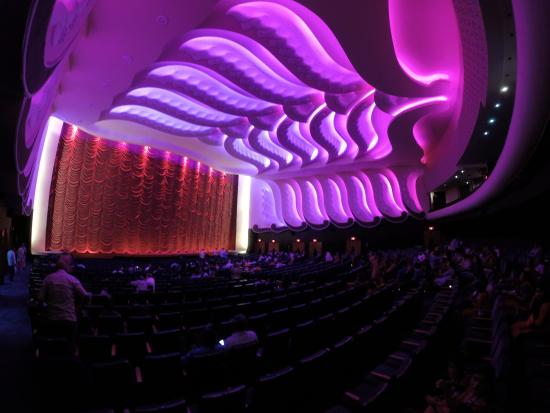 Raj Mandir Cinema: photo2.jpg