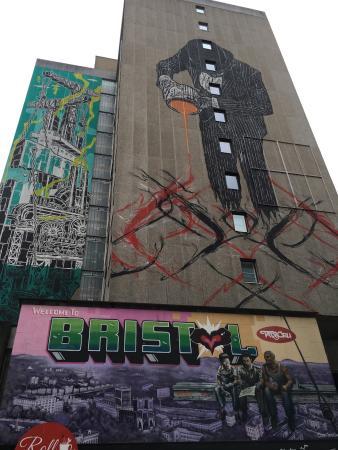 Walking Bristol: photo4.jpg