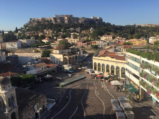 A for Athens: photo0.jpg