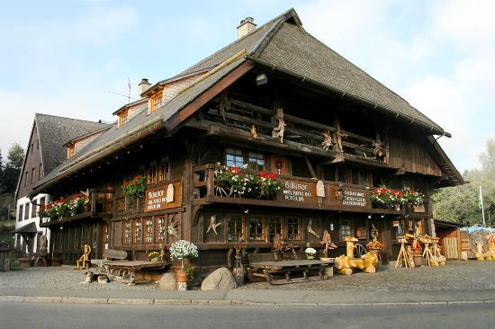 Büehlhof