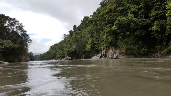 Peru Vilca Expediciones