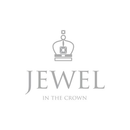 Jewel in the Crown: Management